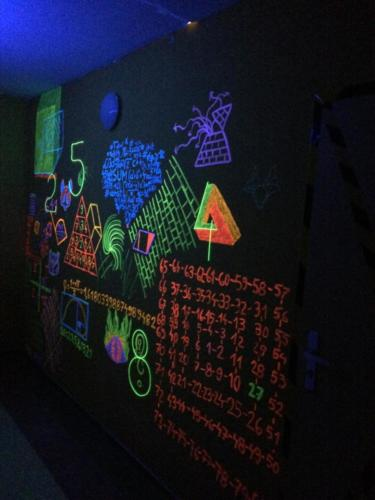 Wyjątkowy escape room dedykowany najmłodszym poszukiwaczom przygód